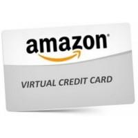 Jasa Pembuatan Akun Amazon AWS