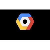 Jasa Pembuatan Akun Google Cloud Platform