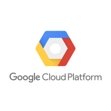 VCC Google Cloud Platform