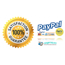 Akun Paypal Verified VCC AVS VISA 1 Tahun