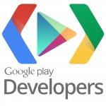 VCC For Google Developer isi 25$