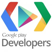 VCC For Google Developer isi 25$