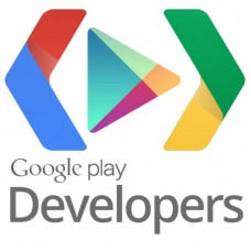 VCC AVS For Google Developer isi 25$ (3 Tahun)