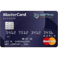 VCC AVS VISA Non Reloadable isi 5$ (1 Tahun)